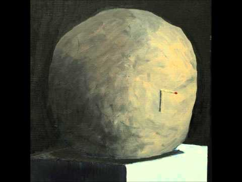 The Caretaker - Camaraderie at Arms Length