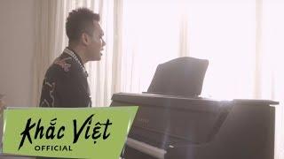 SAU BAO NĂM [TEASER MUSIC VIDEO] | KHẮC VIỆT