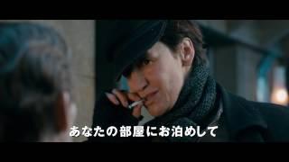 アルバート氏の人生(プレビュー) ジャネットマクティア 検索動画 4