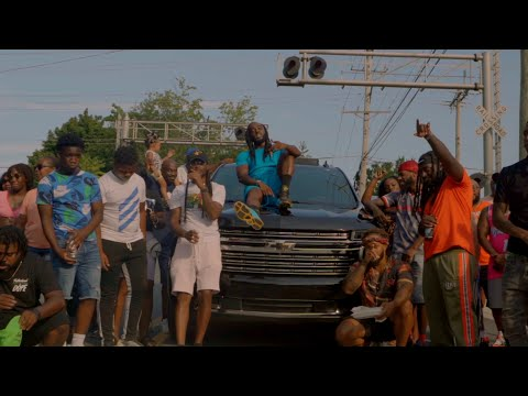 DOWNLOAD: Yell Ell – Sorry (Official Music Video) Mp4 song