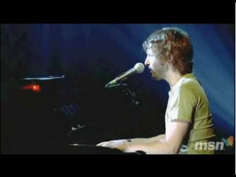 James Blunt - I'll take everything (Koko, London, Sept 2007) music