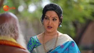 Azhagiya Tamil Magal - Episode 127 - February 21, 2018 - Best Scene
