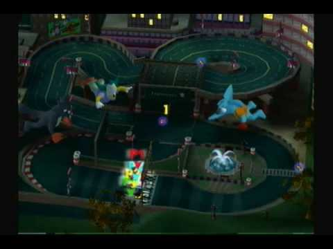 Lets Play The Simpsons Hit And Run Extra 25 More
