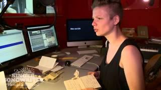 Baixar Valentina bij Spinvis - De Beste Singer-Songwriter