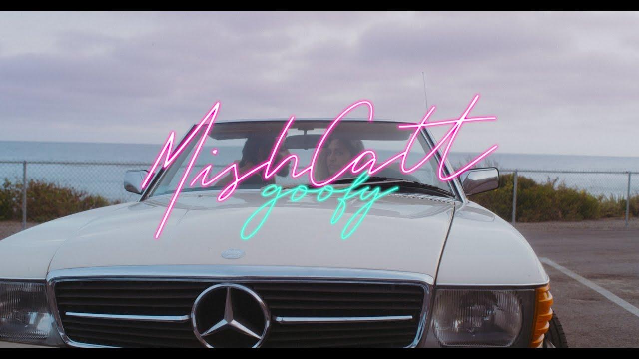 Download MishCatt - Goofy (Official Music Video)