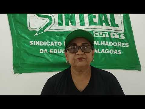 CNTE articula Mobilização Nacional em defesa dos Precatórios do Fundef