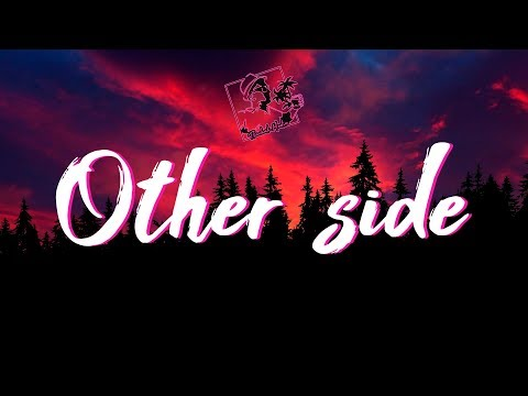 Deep House Music | Maxim Rozhencev | Other Side  - [Tkachuk Media Release]