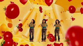 치즈 (CHEEZE) - LOSER [MV]