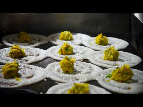 Best Masala Dosas in Bangalore | Top 10 countdown | Chew N Chug