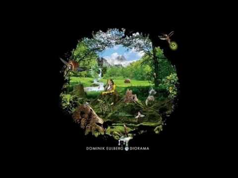 Dominik Eulberg - Taeuschungs Blume (Unofficial ZooL Remix) mp3