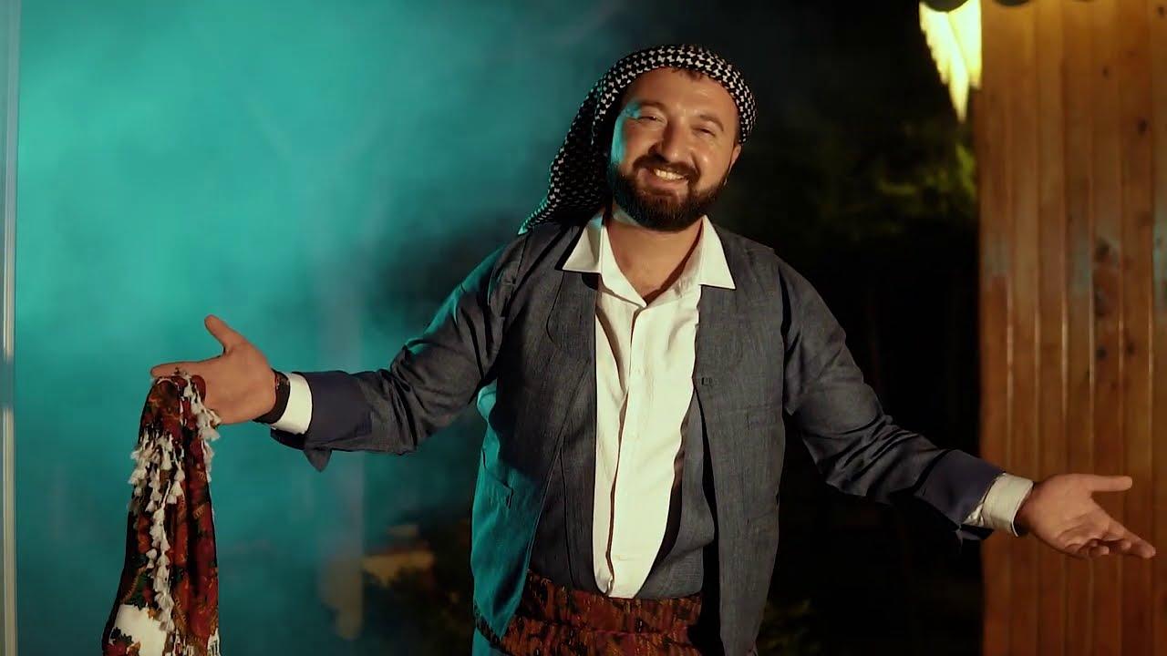 Rojhat Ronahi - Hey Xane ( KURDO) 2021