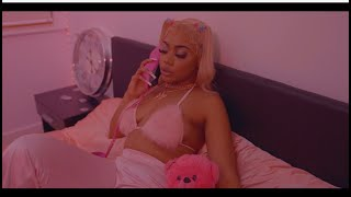 NIA - Mind On You (Official Music Video)