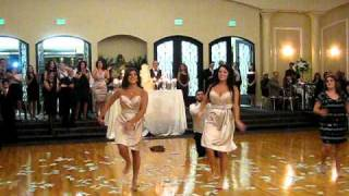 Download Armenian Dance at Wedding Mp3 and Videos