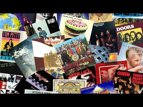 Classic Rock's False Narratives: Fleetwood Mac, Styx and Steve Perry