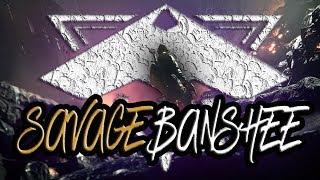 Savage Banshee CRAZY DPS Build The Division 1 8 3 Jesimein