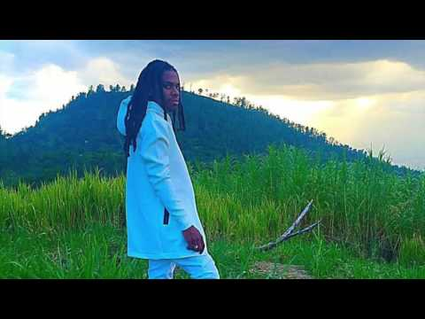 Jahmiel - Next Move (Dancehall Bully Riddim) - August 2016