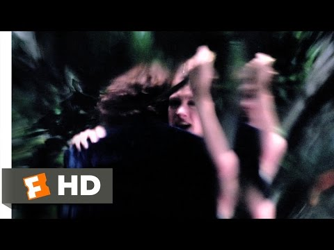 Ella Enchanted (10/12) Movie CLIP - I'm Free (2004) HD