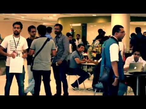 Navi Mumbai Entrepreneur Meet  2017
