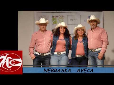 Nebraska - AVECA