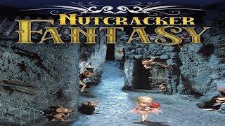 "Takeo Nakamura's ""Nutcracker Fantasy"" (1979) film reviewed by Inside Movies Galore"
