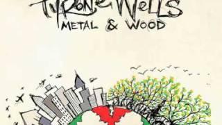 Tyrone Wells - Use Somebody