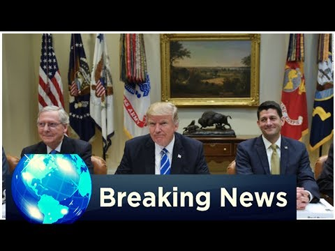BREAKING: Trump terrible 10: ryan-mcconnell complicity in urgent crisis edition | republic report