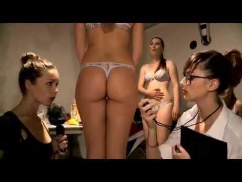 Наслаждайся просмотром голых женских попок