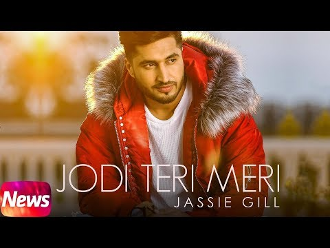News | Jodi Teri Meri | Jassie Gill | Desi Crew | Releasing on 10th April 2018 | Speed Records