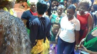 Repeat youtube video MASTAA WA BONGO WAKIWAKILISHA MIKOA KWA MAUNO