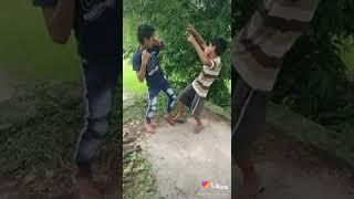 Raja jogiya jogiya Khali hamare Khali video gana hai 2019 ke new gana