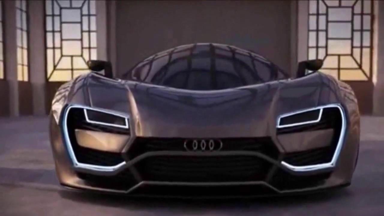 Kelebihan Kekurangan Audi R9 Harga