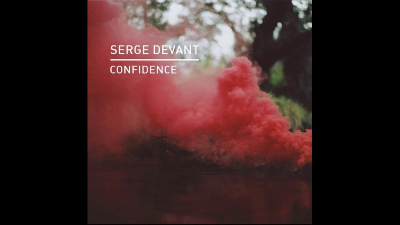 Download Serge Devant - Life Trap (Original Mix)
