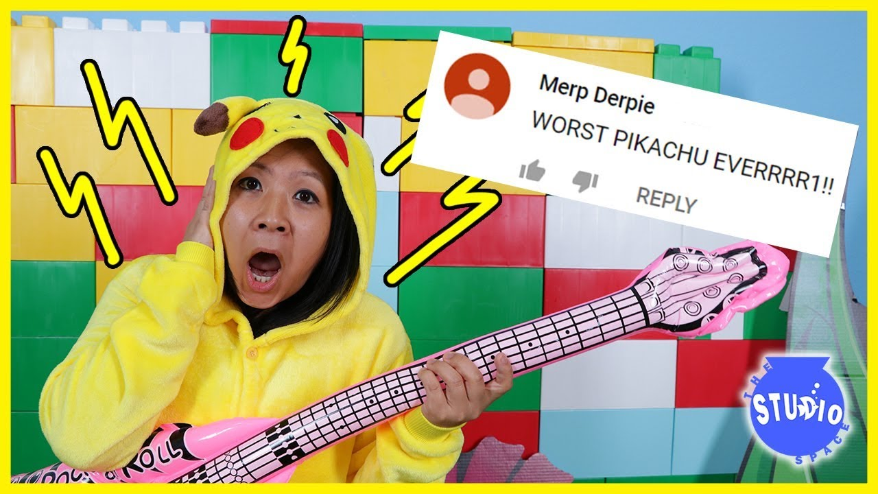 Download Reading Mean Comments!!!! (I might cry 😭...)