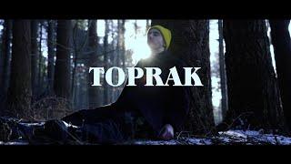 Dunya - Toprak (Official Music Video)