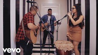 Matisse MX - Cuando Te Encontré (Sesión Acústica)