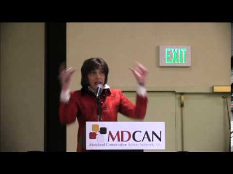 Diana West - Toward a Conservative Foreign Policy