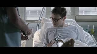 Сноуден - смотри полную версию фильма бесплатно на Megogo.net