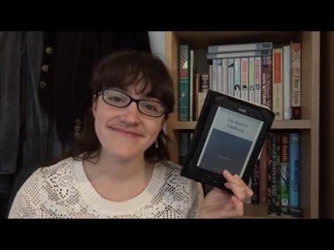 The Hand Of Ethel Berta Two Weeks Of Thomas Hardy Youtube