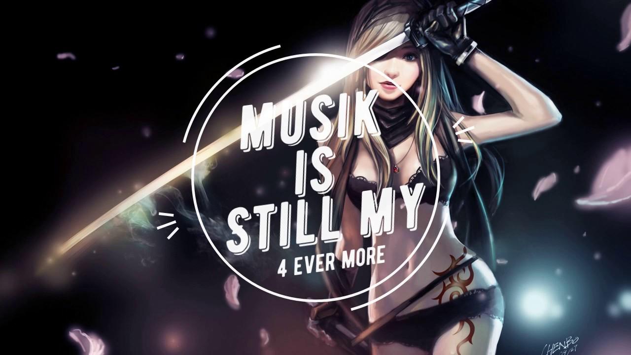 Russian musik Mix Vol  1
