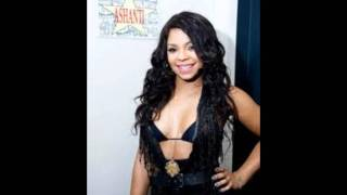 Plies ft Ashanti - Want It, Need It ( HD Video)