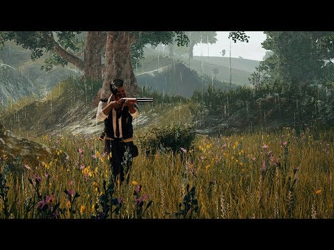 PlayerUnknown's BattleGrounds! 369 Wins! PUBG! Duo! Squad! How to! Live Stream! #193