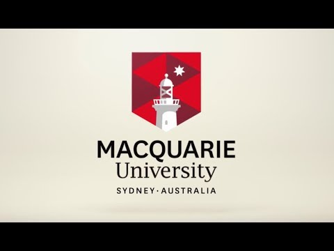 Why choose Macquarie's Master of Applied Finance?
