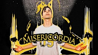 Costa Gold - Misericórdia [Prod. DoisR Beats]
