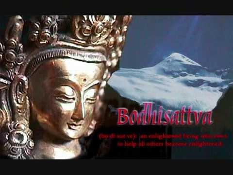 Steely Dan -  Bodhisattva