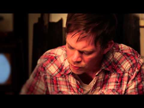 Jason Gray- Nothing Is Wasted (Official Music Video)