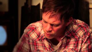 """Jason Gray - """"Nothing Is Wasted"""" (Official Music Video)"""