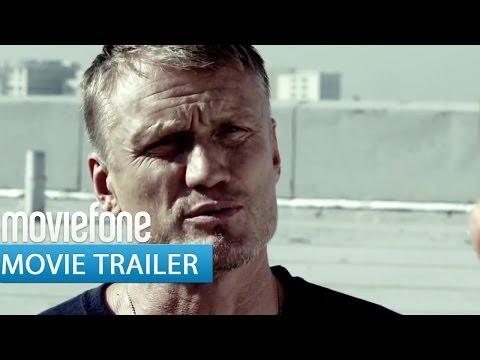 'Ambushed' Trailer   Moviefone
