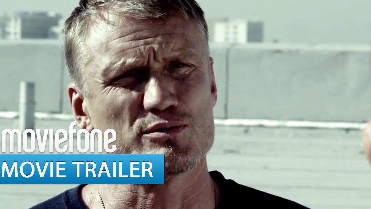 Download 'Ambushed' Trailer   Moviefone