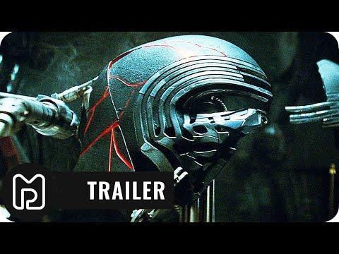 Jumanji - Próxima Fase | Trailer Dublado from YouTube · Duration:  2 minutes 50 seconds