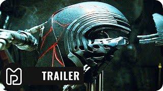 DIE BESTEN FILME 2019: Kommende Highlights Alle Trailer Deutsch German (2019)